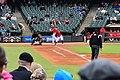 Military communities enjoy appreciation day at Louisville Bats baseball game (5307738).jpg