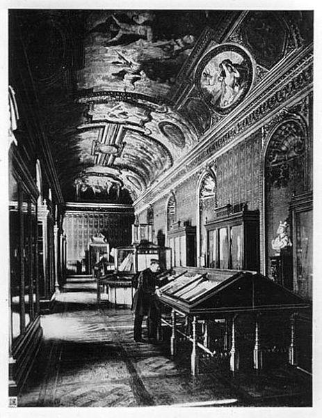 Fichier:Milkau Die Bibliothèque Mazarine in Paris 258-2.jpg