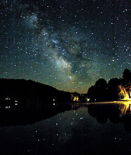 File:Milky Way from Flickr.jpg