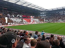 266c5c72 FC St. Pauli - Wikipedia, la enciclopedia libre
