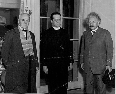 Einstein phd thesis length