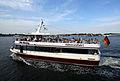 Min Herzing (ship, 2007) 002.jpg