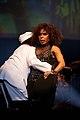 Ministério da Cultura - Show de Elza Soares na Abertura do II Encontro Afro Latino (12).jpg
