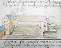 Minnewater Hendrik Pulinx 1737.jpg