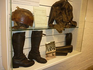 Miquel Simo motorcycle equipment 1930 - 1939.JPG