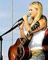 Miranda Lambert at Laughlin AFB.jpg