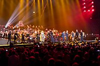 Miscellaneous - 2016330231533 2016-11-25 Night of the Proms - Sven - 1D X II - 1295 - AK8I5631 mod.jpg