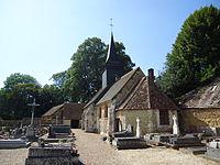 Miserey - Eglise.JPG