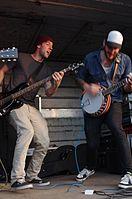 Misprints (Tim Vantol & Misprints) (Ruhrpott Rodeo 2013) IMGP8085 smial wp.jpg