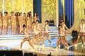 Miss Korea 2010 (72).jpg