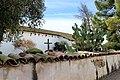 Mission San Miguel Arcangel, CA USA - panoramio (24).jpg