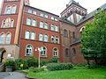 Missionshaus St. Wendel Außenansicht 01.JPG