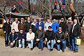 Mississippi Army National Guard unit enhances readiness in South Korea 150307-Z-KZ803-001.jpg