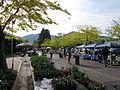 Missoula Farmers Market.JPG