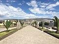 Mitad del Mundo, Quito - Equador - panoramio (5).jpg
