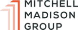 Mitchell Madison Group