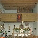 Mitteleschenbach Church 3459.jpg
