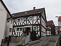 Mittelhausen 2 Marburg.jpg