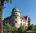 Mitwitz Schloss 8231613.jpg