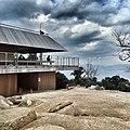 Miyajimacho, Hatsukaichi, Hiroshima Prefecture 739-0588, Japan - panoramio (18).jpg