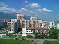 Mladost 4 - panoramio.jpg