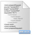 Mmi-Arch.png