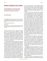 Modern medicine comes online 652-4626-2-PB.pdf