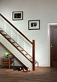 Modern staircase design Urbana collection glass staircase 1.jpg