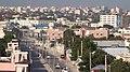 Mogadishu1.jpg