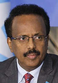 Mohamed Abdullahi Mohamed (2020-07-22) (cropped).jpg