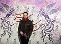 Mohammad-Reza Foroutan.jpg