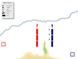 Battle Of The Metaurus Wikipedia