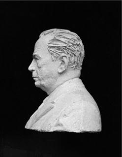 Rómulo Gallegos Prize award