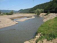 Moldova River1.jpg