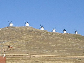 Molinos de Consuegra2.jpg