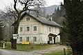 Molln Breitenau Forsthaus Annasberg.JPG