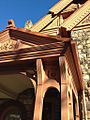 Molly Brown House Porch Detail.jpg