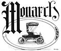 Monarch-auto 1905 logo.jpg