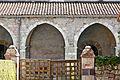 Monastère de Sauxillanges 16-07 MH-PD 0927.jpg