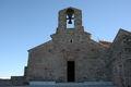 Monasterio San Llorenç de Munt1.JPG