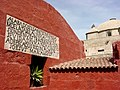 Monasterio de Santa Catalina - Arequipa - Peru 06 (3786215476).jpg