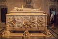 Monasterio de los Jerónimos, Lisboa, Portugal, 2012-05-12, DD 06.JPG