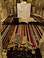 Monastery of Saint Moses the Abyssinian 13.jpg