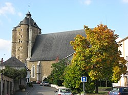 Monein eglise 001.JPG