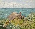 Monet w 94.jpg