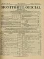 Monitorul Oficial al României. Partea 1 1941-08-27, nr. 202.pdf