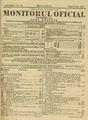 Monitorul Oficial al României. Partea 1 1945-07-03, nr. 147.pdf