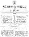 Monitorul Oficial al României. Partea I 1998-04-13, nr. 147.pdf