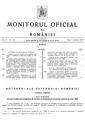 Monitorul Oficial al României. Partea I 1999-11-02, nr. 535.pdf