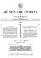 Monitorul Oficial al României. Partea I 1999-11-09, nr. 548.pdf